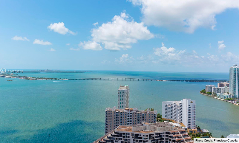 10-Three-Tequesta-Point-2021-Residence