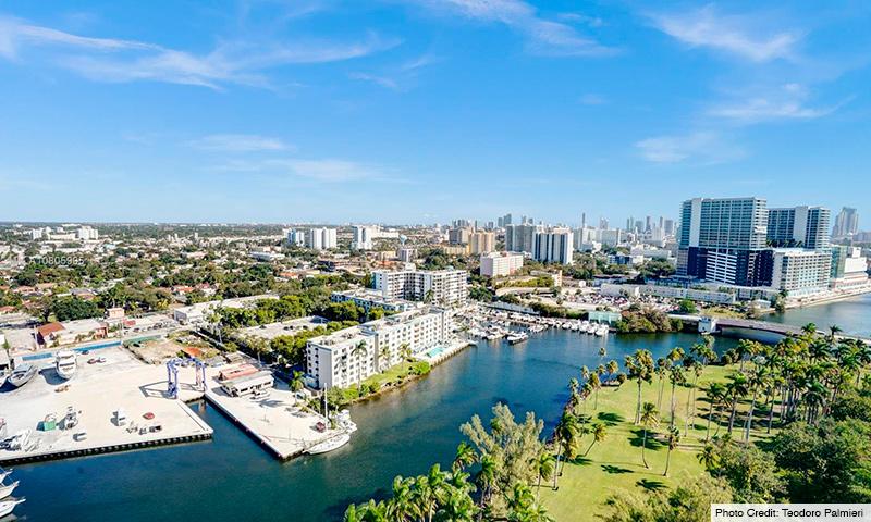 11-Terrazas-Miami-2021