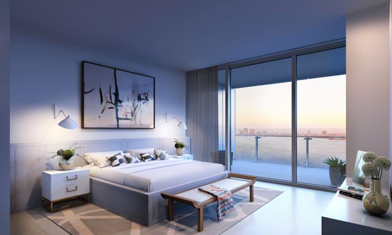 29-Missoni-Baia-2021-Bedroom