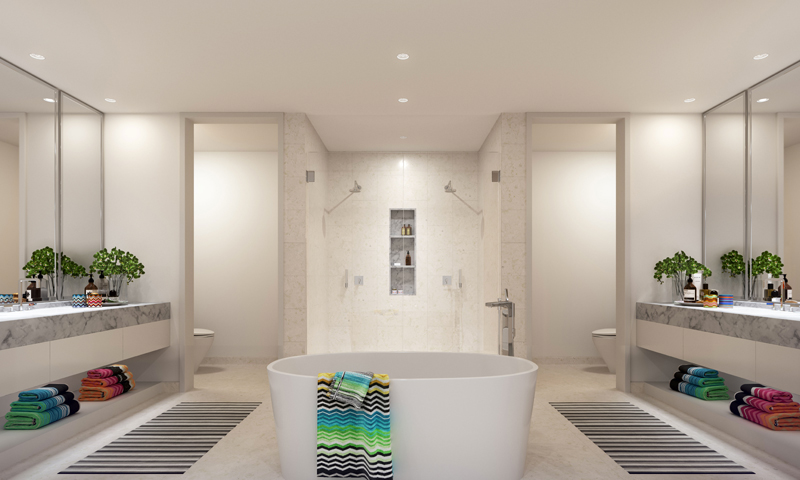 30-Missoni-Baia-2021-Bathroom