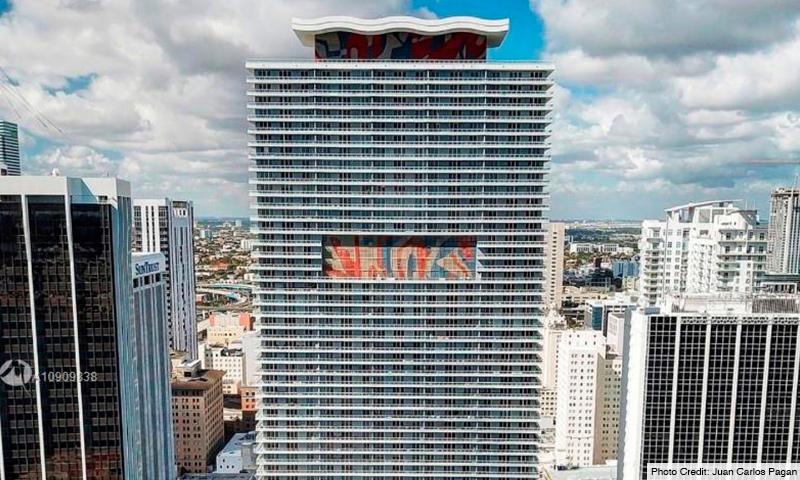 02-50-Biscayne-2021-Building