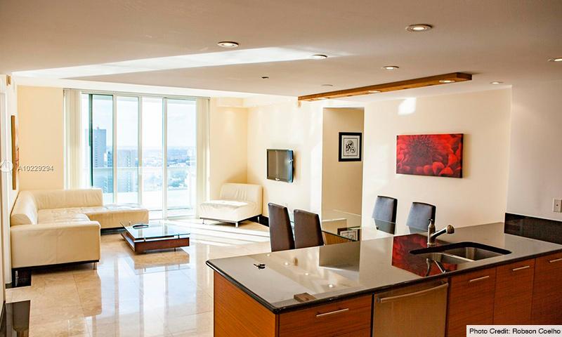 05-50-Biscayne-2021-Residence