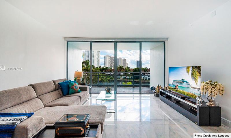 05-Artech-2021-Residence
