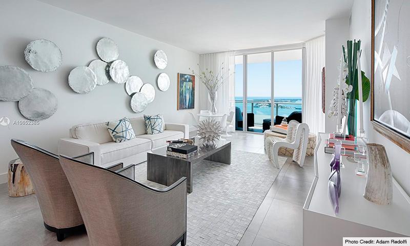05-Brickell-House-2021-Residence