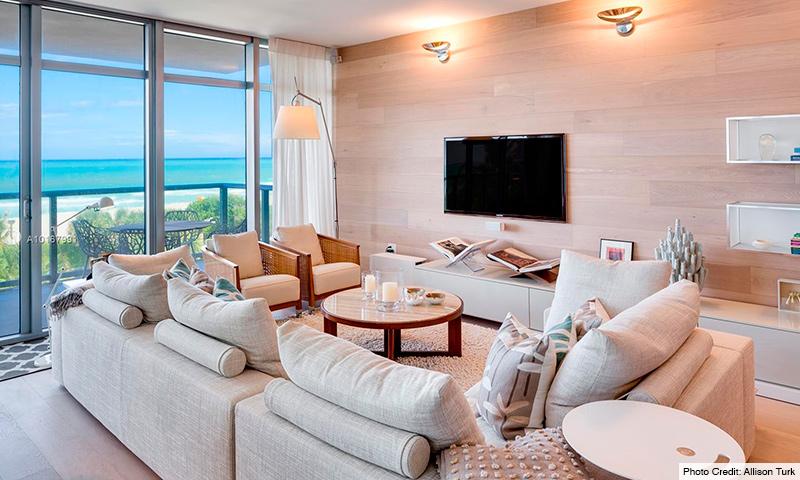 05-Calypso-at-Caribbean-2021-Residence