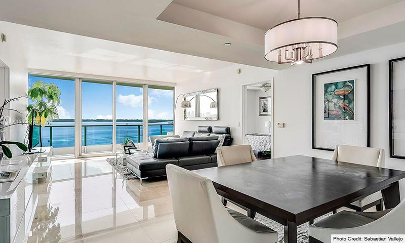05-Jade-Brickell-2021-Residence