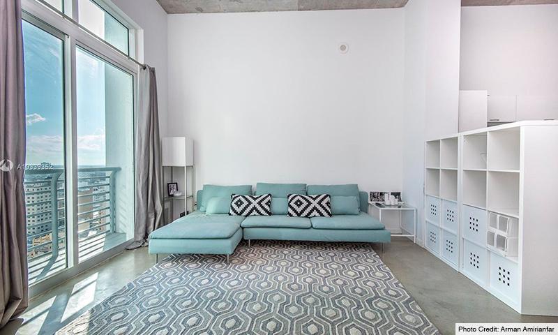 05-Loft-Downtown-I-2021-Residence
