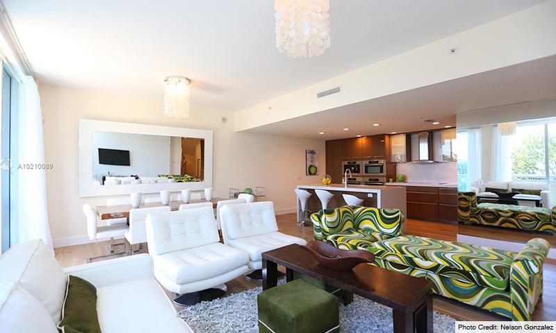 05-Mosaic-Miami-Beach-2021-Residence