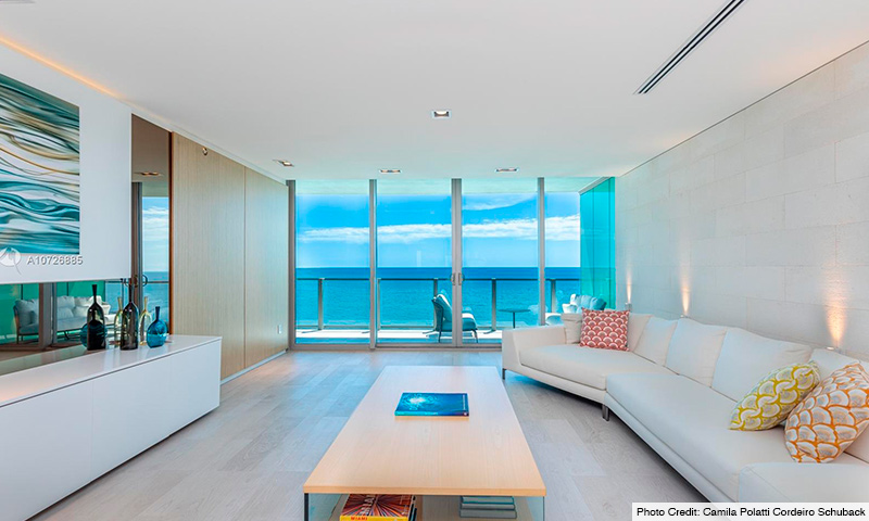 05-Oceana-Key-Biscayne-2021-Residence