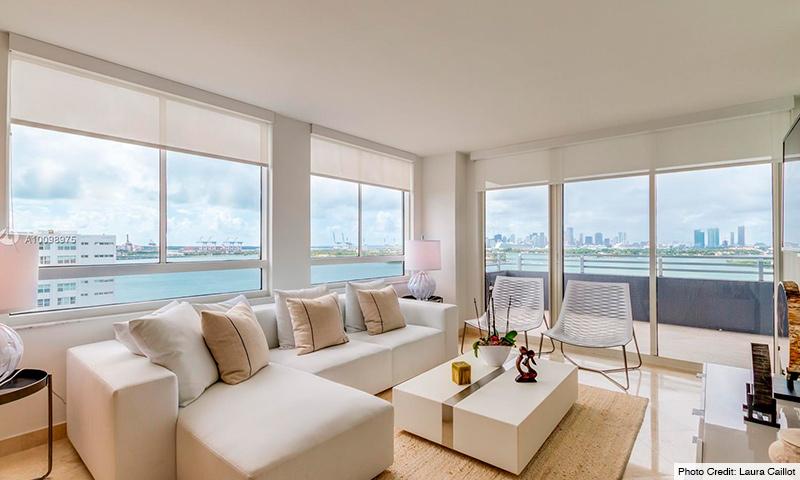 05-Waverly-South-Beach-2021-Residence