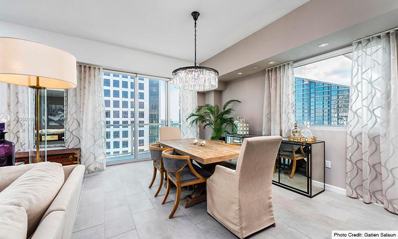 06-500-Brickell-2021-Residence