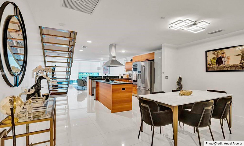 06-Artech-2021-Residence