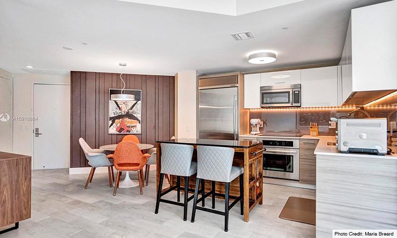 06-Brickell-House-2021-Residence