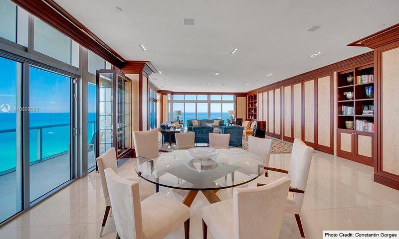 06-Calypso-at-Caribbean-2021-Residence