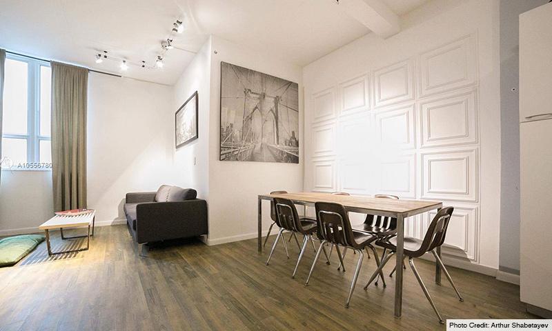 06-Loft-Downtown-I-2021-Residence