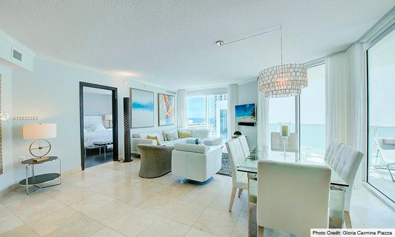 06-St-Tropez-2021-Residence