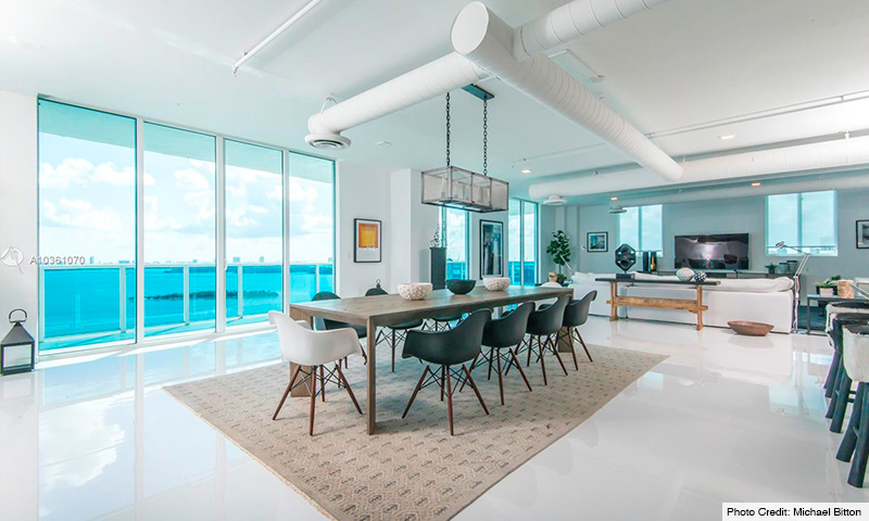 06-Star-Lofts-on-the-Bay-2021-Residence