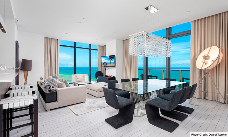 06-W-South-Beach-2021-Residence