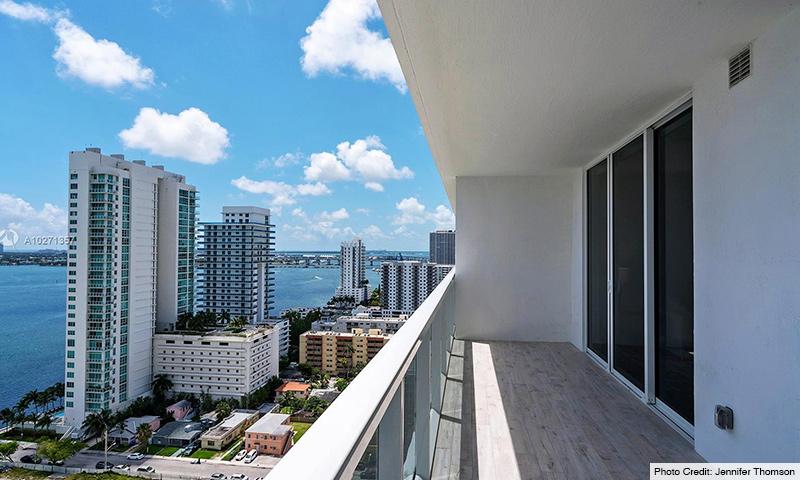 07-Bay-House-2021-Residence