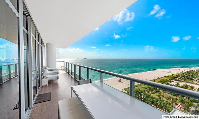 07-Calypso-at-Caribbean-2021-Residence