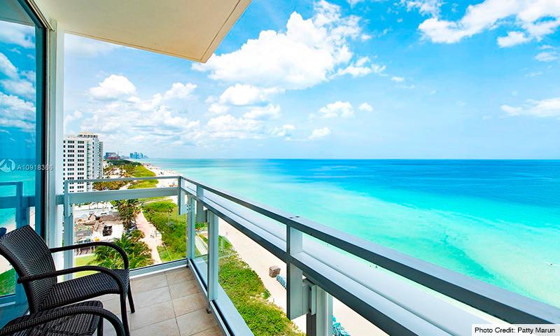 07-Carillion-Miami-Beach-2021-Residence