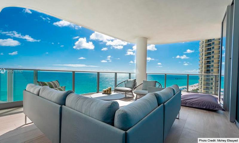 07-Chateau-Beach-2021-Residence