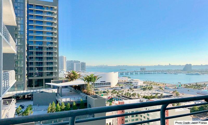 07-Loft-Downtown-I-2021-Residence