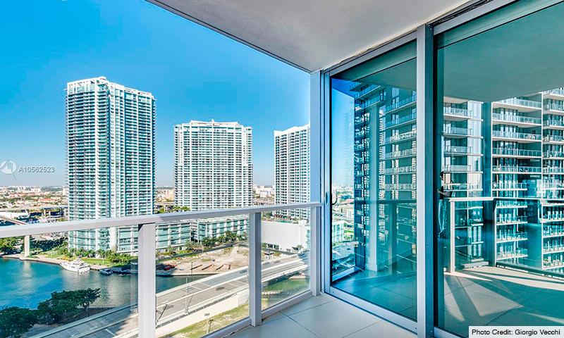 07-My-Brickell-2021-Residence