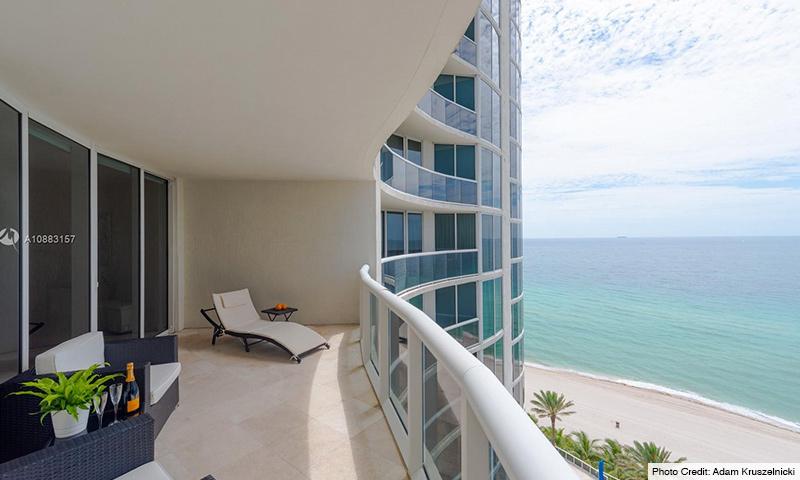 07-Ocean-Four-2021-Residence