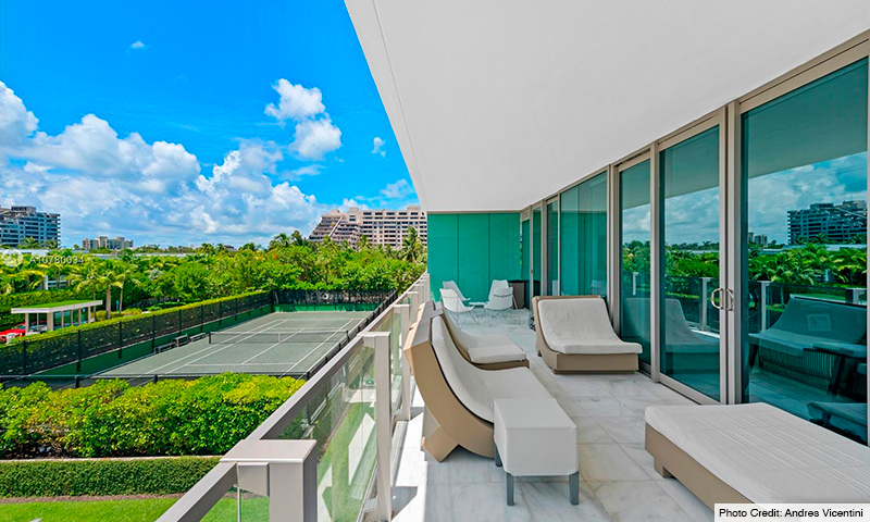 07-Oceana-Key-Biscayne-2021-Residence
