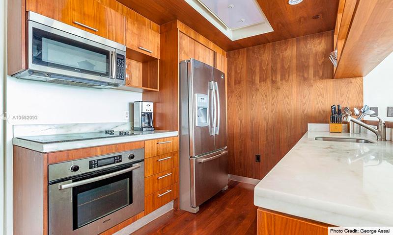 08-50-Biscayne-2021-Residence