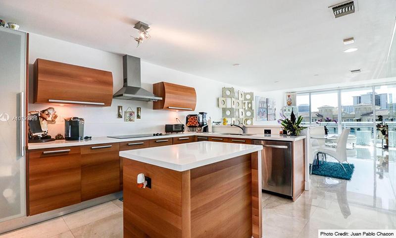 08-Artech-2021-Residence