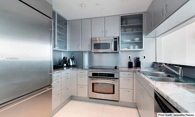 08-Bentley-Bay-2021-Residence
