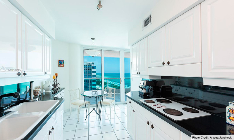 08-Capobella-2021-Residence