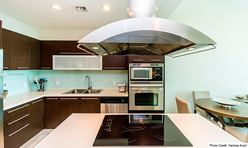 08-Eloquence-on-the-Bay-2021-Residence