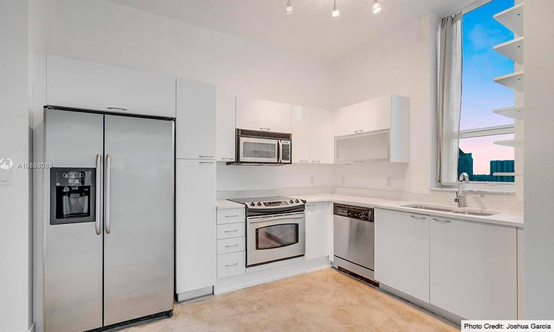 08-Loft-Downtown-I-2021-Residence