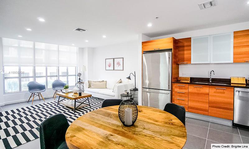 08-Midtown-Four-2021-Residence