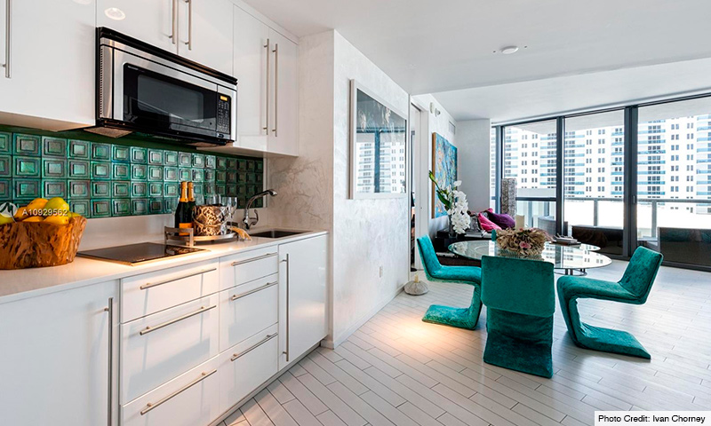 08-W-South-Beach-2021-Residence