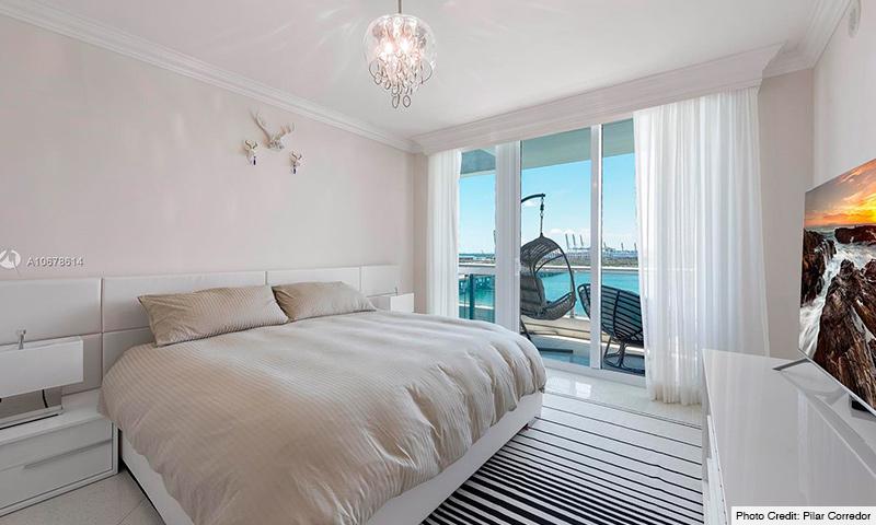 09-Bentley-Bay-2021-Residence
