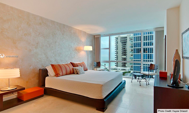 09-Carillion-Miami-Beach-2021-Residence