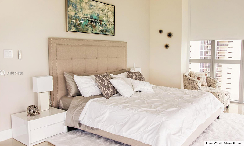 09-Chateau-Beach-2021-Residence