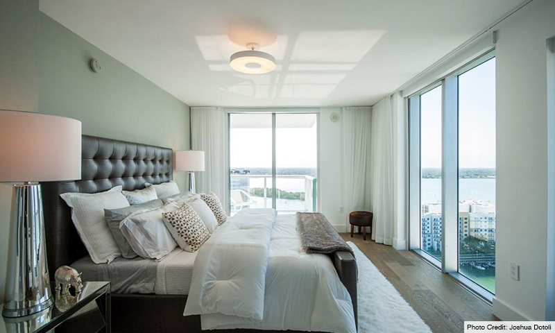 09-Eloquence-on-the-Bay-2021-Residence