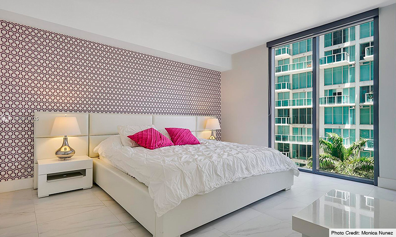 09-My-Brickell-2021-Residence