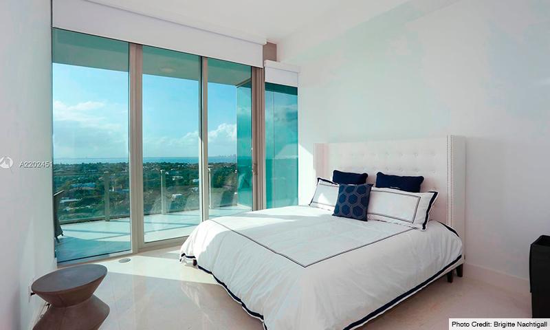 09-Oceana-Key-Biscayne-2021-Residence