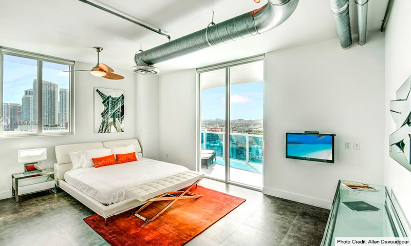 09-Star-Lofts-on-the-Bay-2021-Residence