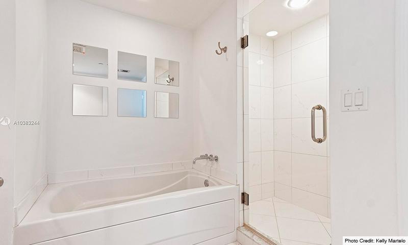 10-500-Brickell-2021-Residence