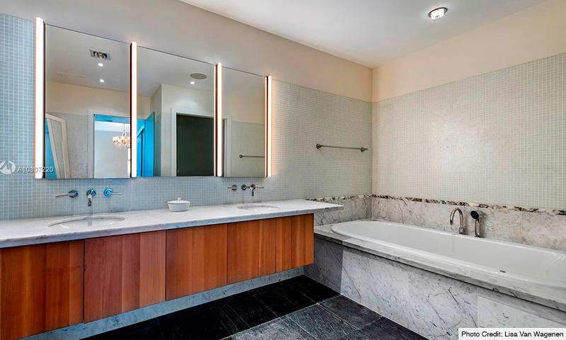10-Aqua-2021-Residence
