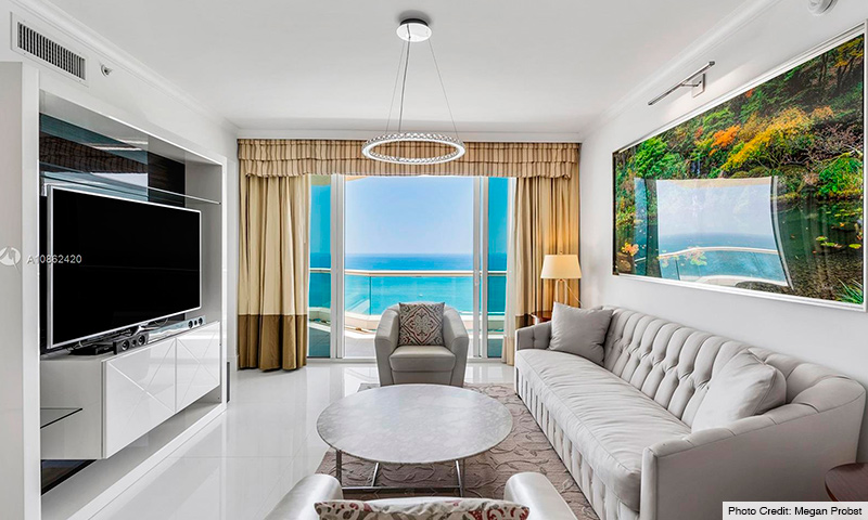 05-Acqualina-2021-Residence