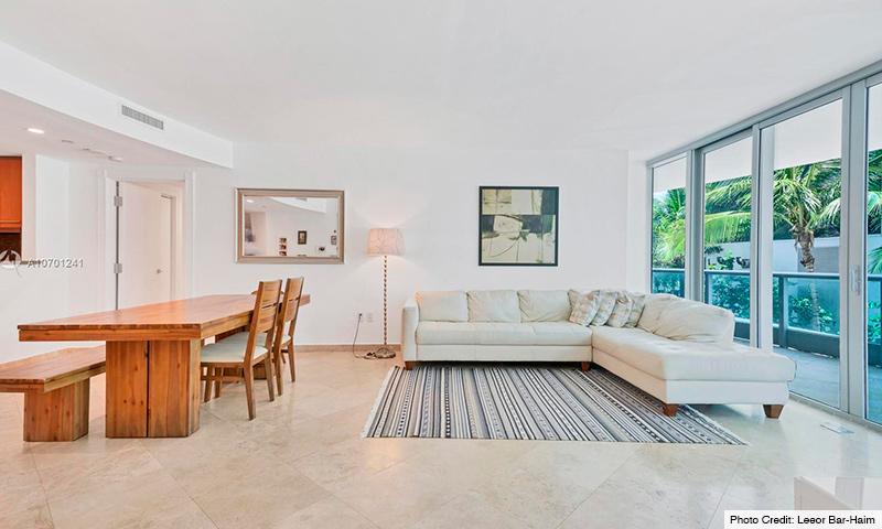 05-Azure-2021-Residence