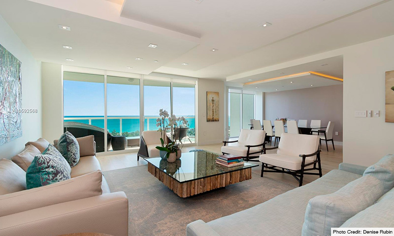 05-Hamptons-South-2021-Residence